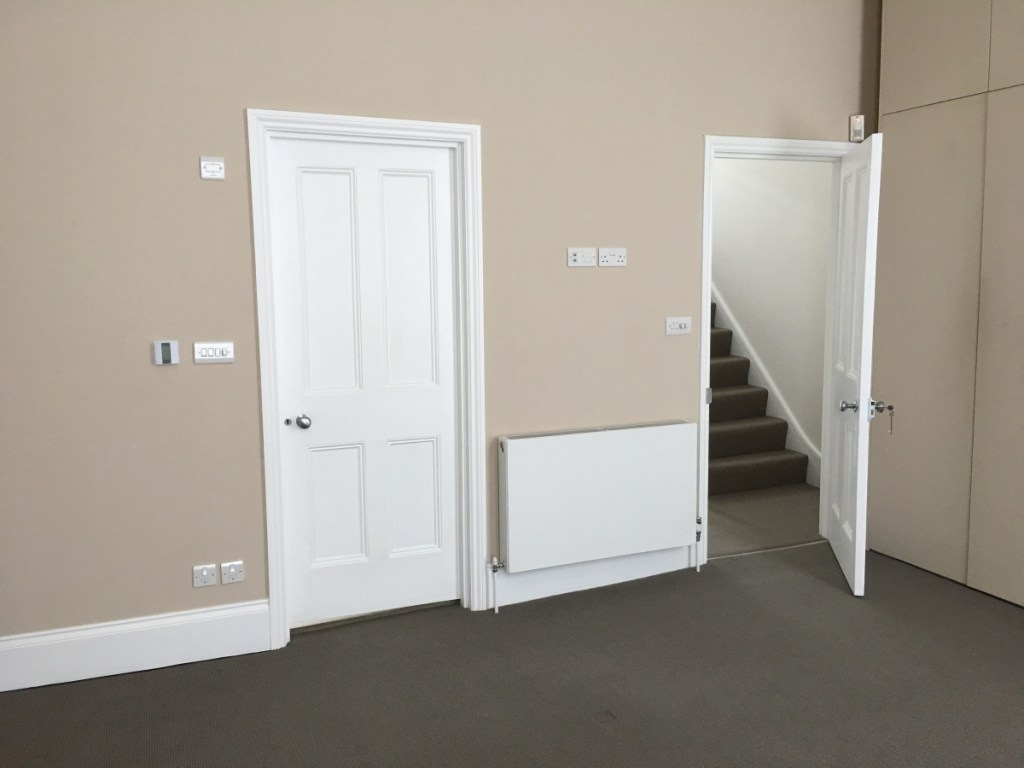 measuring rooms for furniture