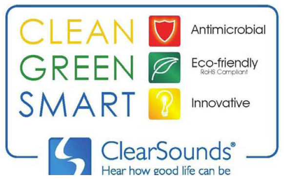 ClearSoundClean