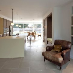 Kitchen Speakers Small Round Tables 8 Web Home Control Scotland