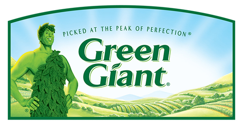 Green Giant Seasoned Steamers Gift Pack Giveaway