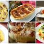 15 Easy Spaghetti Squash Recipes For Dinner Home