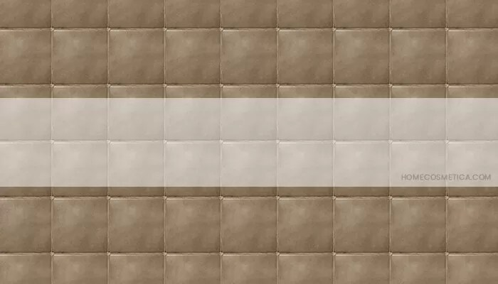 What kind of paint to use on ceramic floor tiles