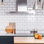Best Tiles for Kitchen