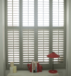 Full-hieght-shutters