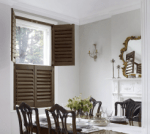 Home County Shutters