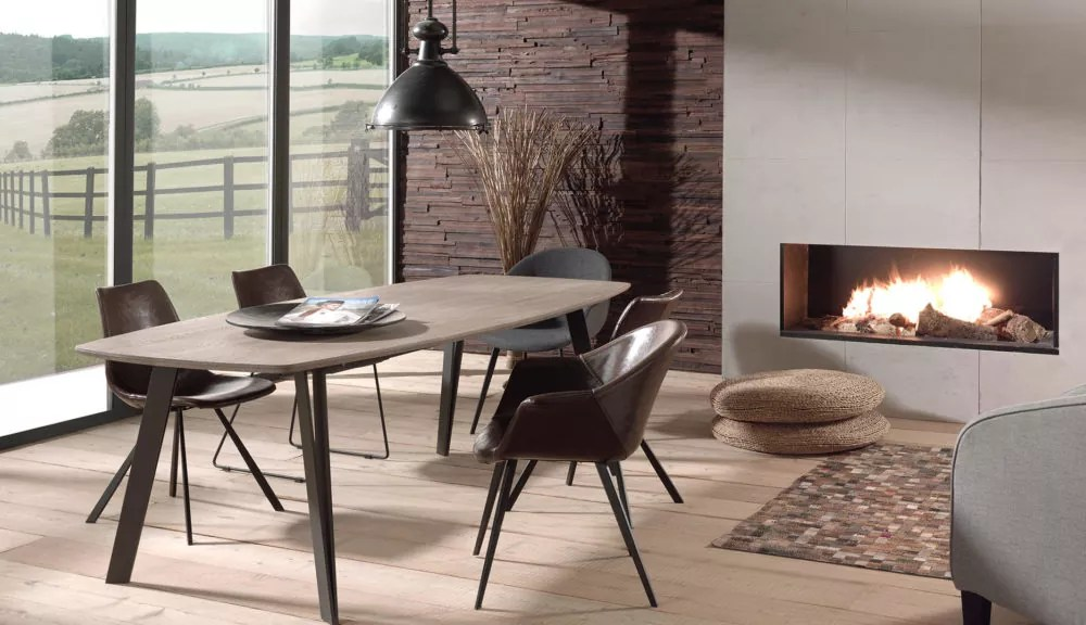 home office leather chairs