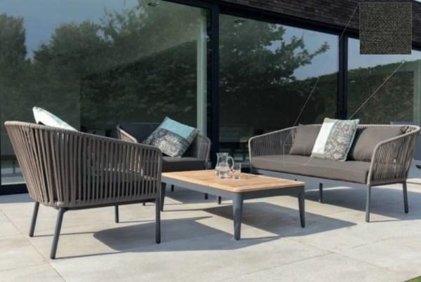 clavo sofa set