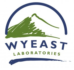 wyeast_logo_color