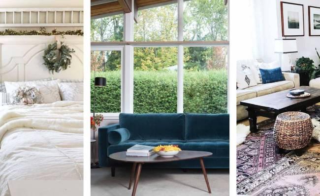 What Is Vintage Decor Home Design