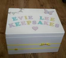 keepsakebox