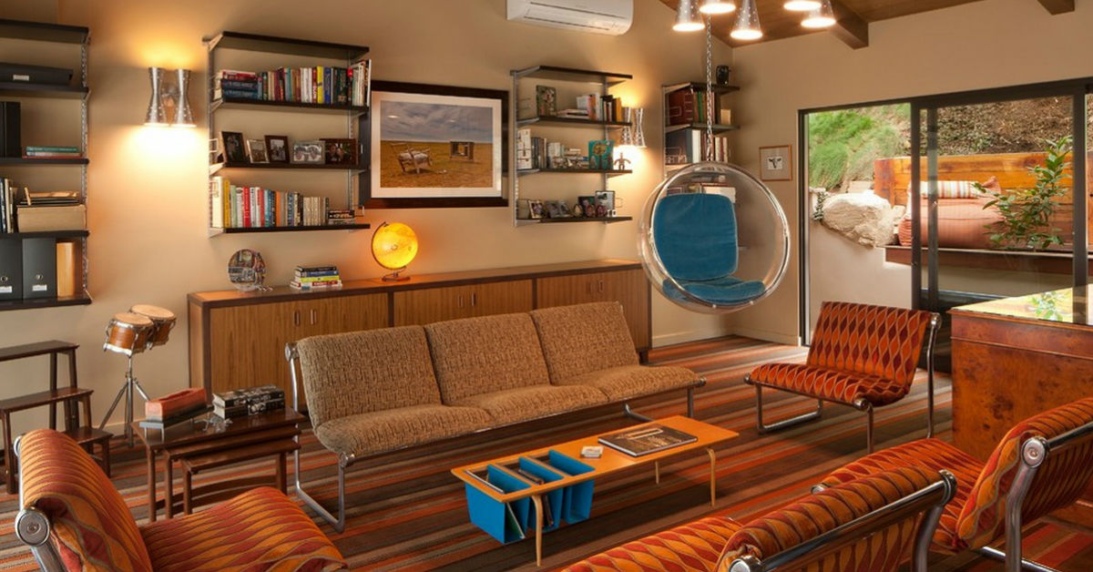 retro living room ideas for formal furniture 11 impressive which you will adore