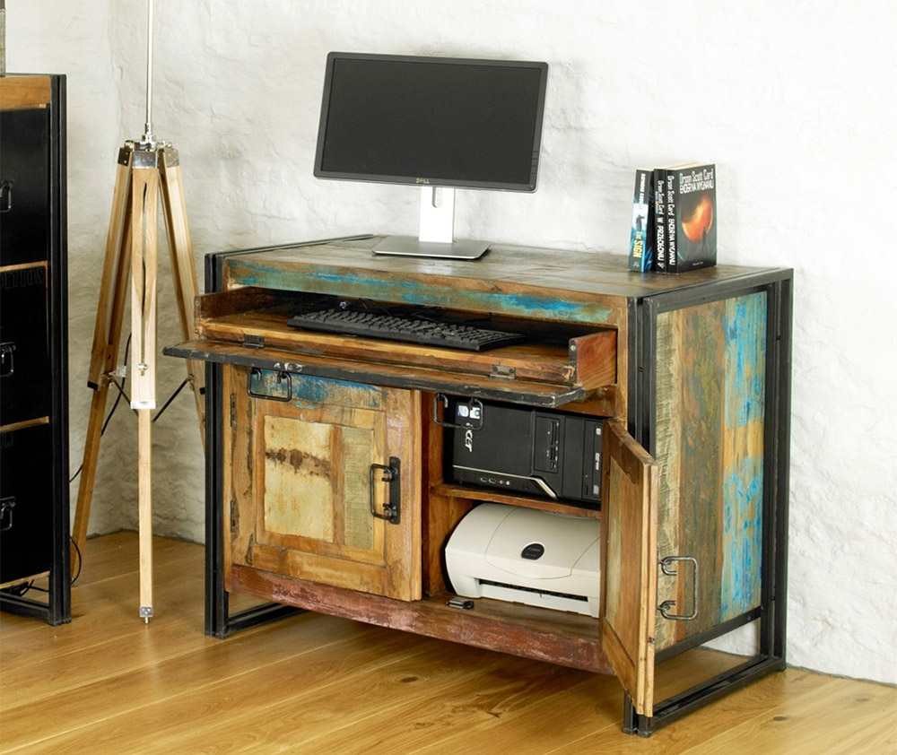 ways to decorate your office. The Grungier Better, So You Can Convert Them (after Some Strategic Cleaning Of Course) Into \u0027new\u0027 Industrial Furniture For Your Office. Ways To Decorate Office