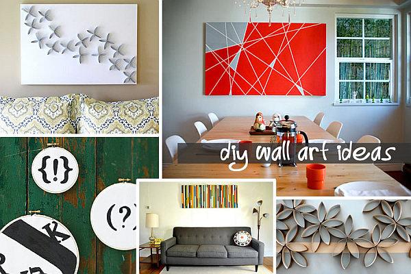 diy-wall-art-ideas