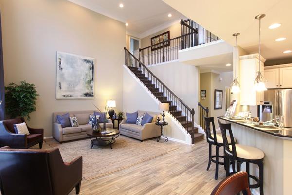 new-home-upgrades-wood-floors_ccc72153e45991a6148ae1eeb585b52d