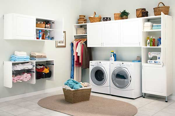 Laundry-Room-Design-Ideas