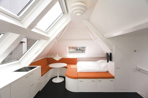 Short-stay-apartment-The-Hague-6