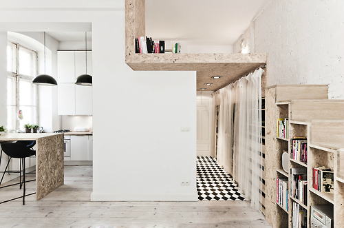 7-ideas-for-small-studio-apartments