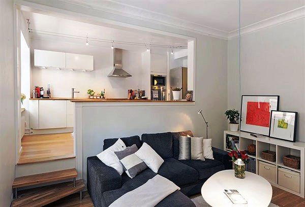 minimalist-small-studio-apartment