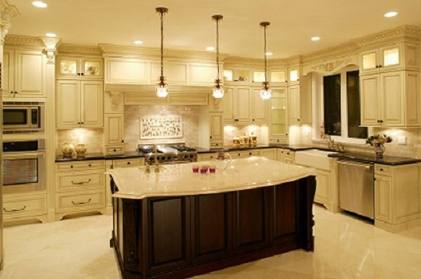 kitchen-lighting-design-bright-modern-kitchen-lighting-design-fully-kitchen-lighting-design-bright