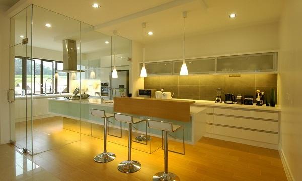 Kiara-View-Kitchen-05-1192x719