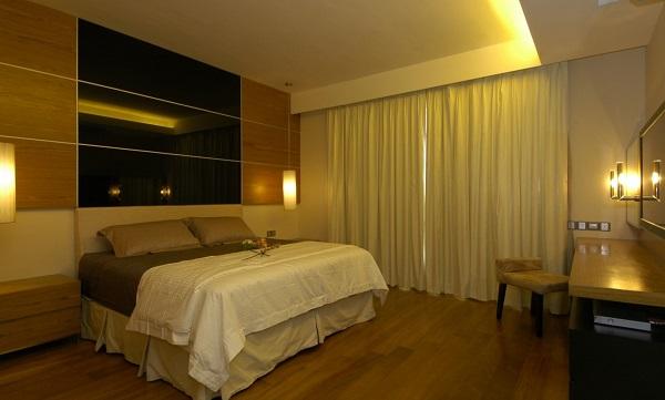 Master-Bedroom-A011-1192x719