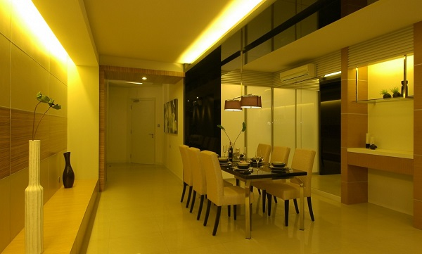 Overall-Dining-A01-1192x719
