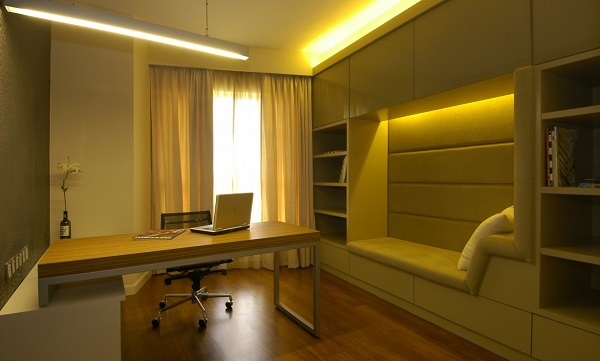 Study-Room-A01-1192x719
