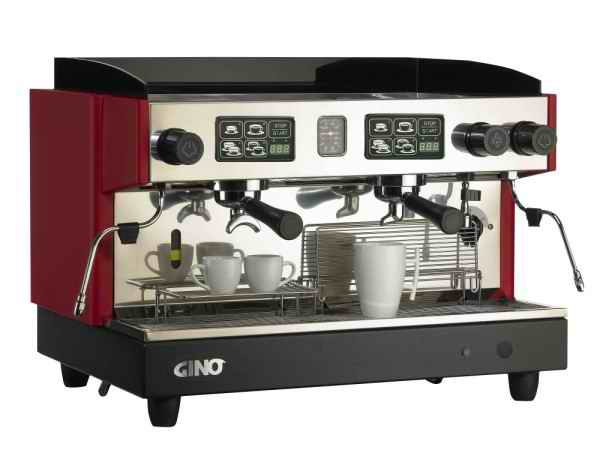 CoffeeMachine-makers-in-Lahore-Punjab-pakistan