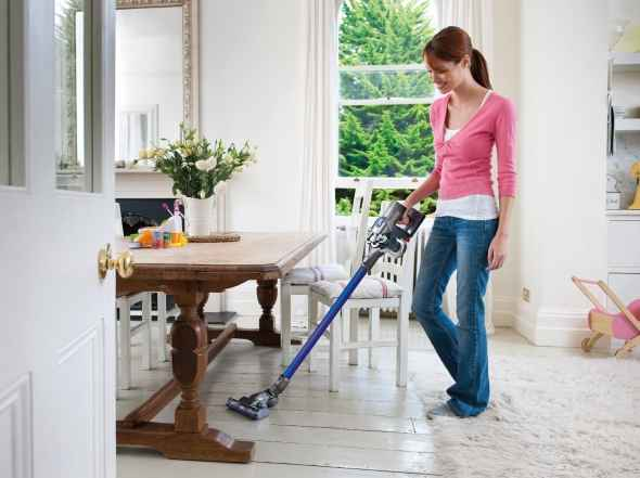 best-vacuum-cleaner-under-200