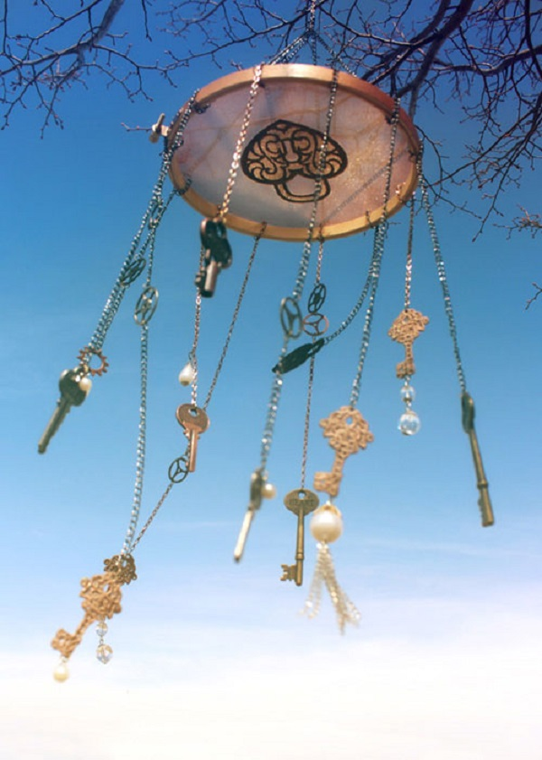 steampunk-wind-chimes