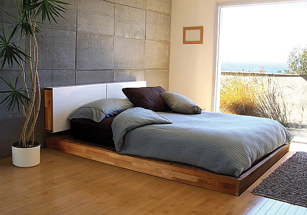 Japanese Style Decorating Ideas 9 japanese style bedroom ideas for your apartment