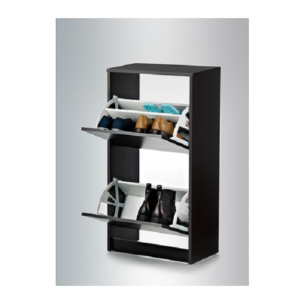 bissa-shoe-cabinet-with-compartments-black__0179342_PE331932_S4