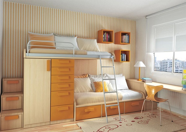 home-decorating-ideas--archive-small-bedroom-interior-design