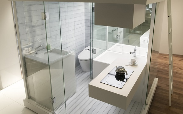 sat-nov--bathroom-appliances-designs