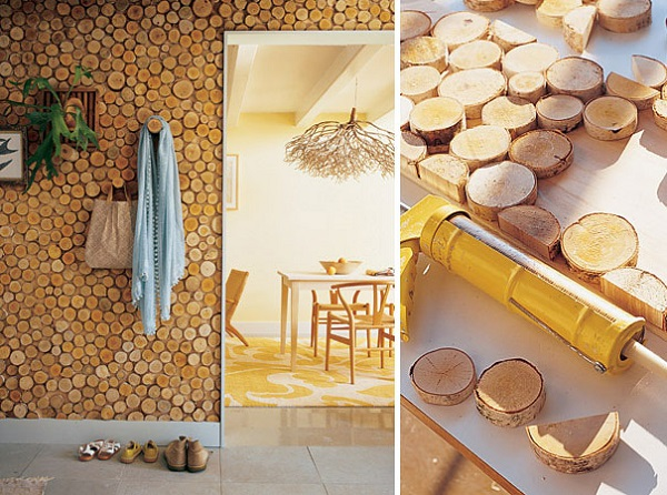 12 Brilliant Bedroom DIY Decoration Tips Which Everybody Can Do
