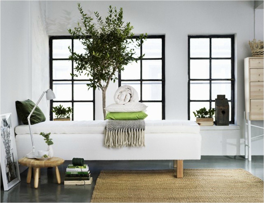 12 Scandinavian Home Design To Beautify Your Home – HomeDecoMalaysia ...