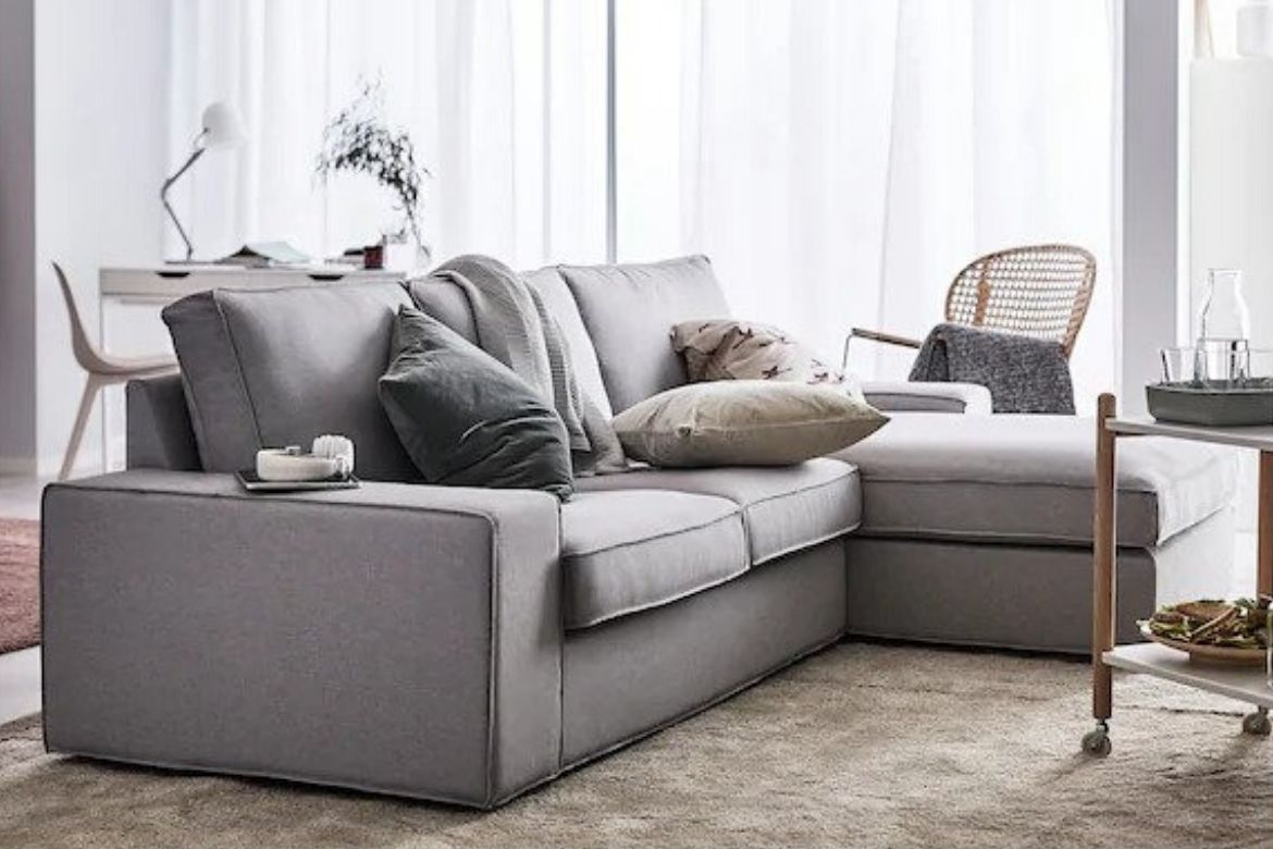9 Online Stores To Purchase Sofa In Malaysia For 9
