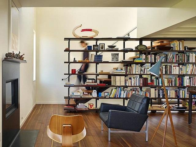 bookshelf-room-divider