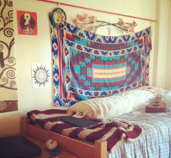 dorm-tapestry