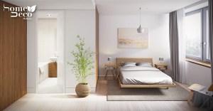 Homedecomalaysia 6 Simple Ideas For A Fun Minimalist Bedroom