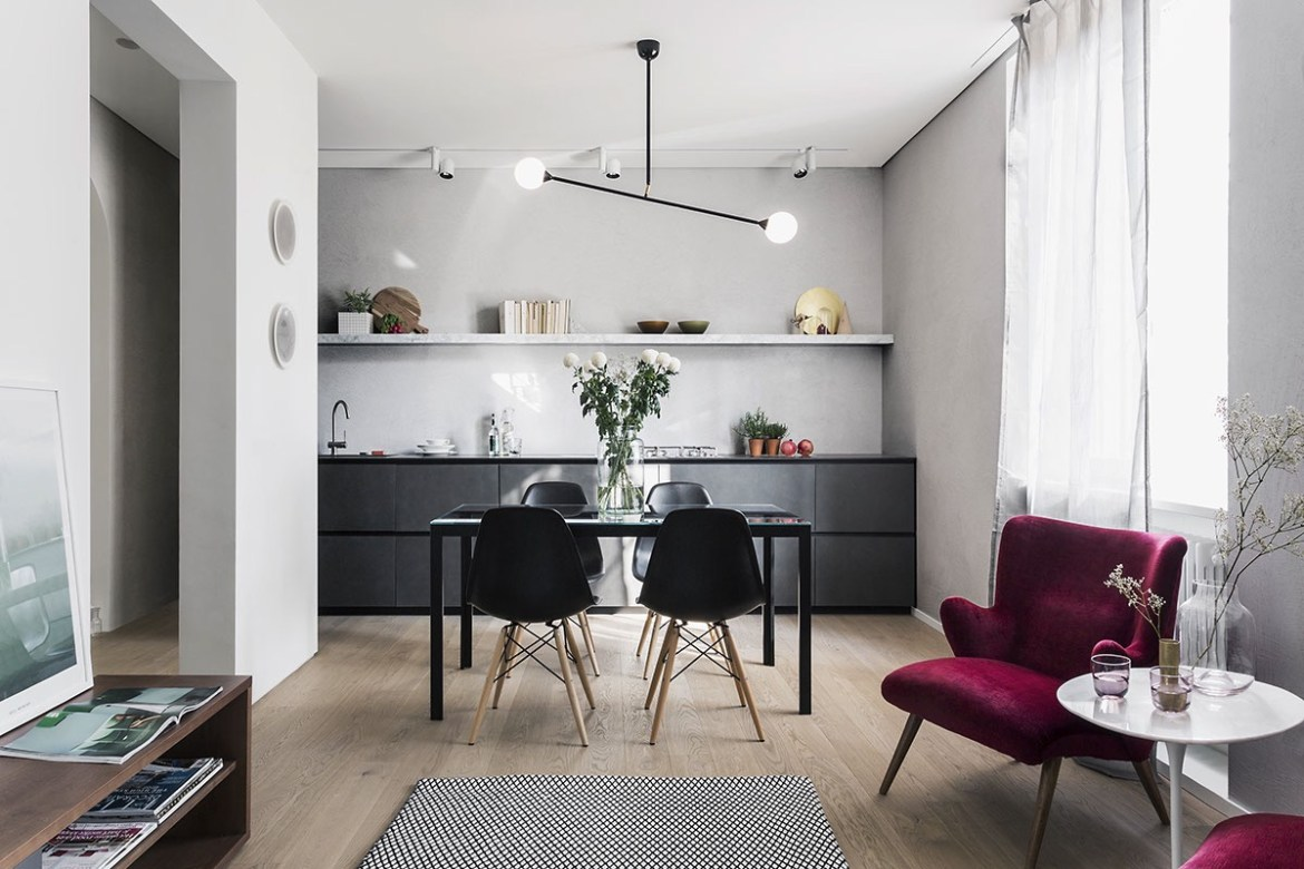 modern-classic-nordic-dining-room