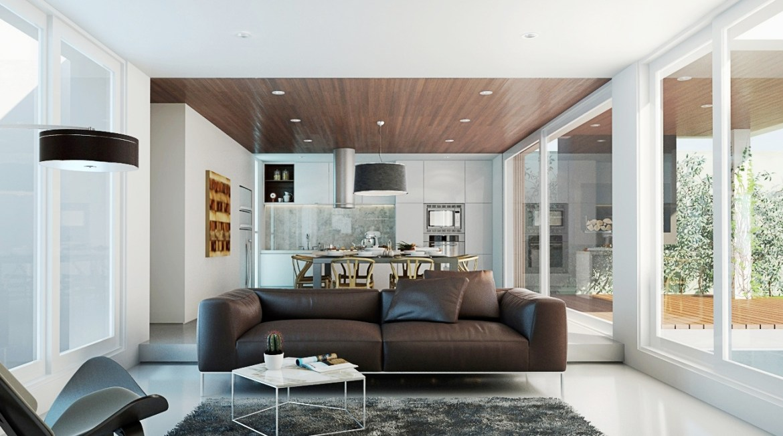 modern-leather-sofa