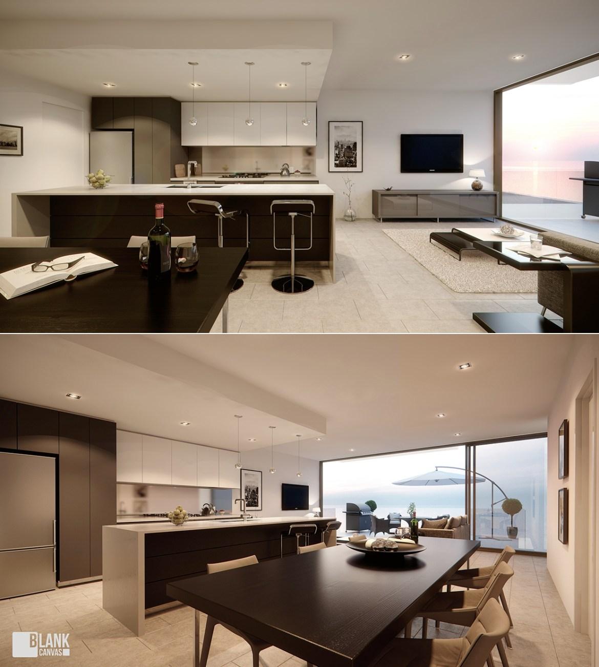 simple-modern-design