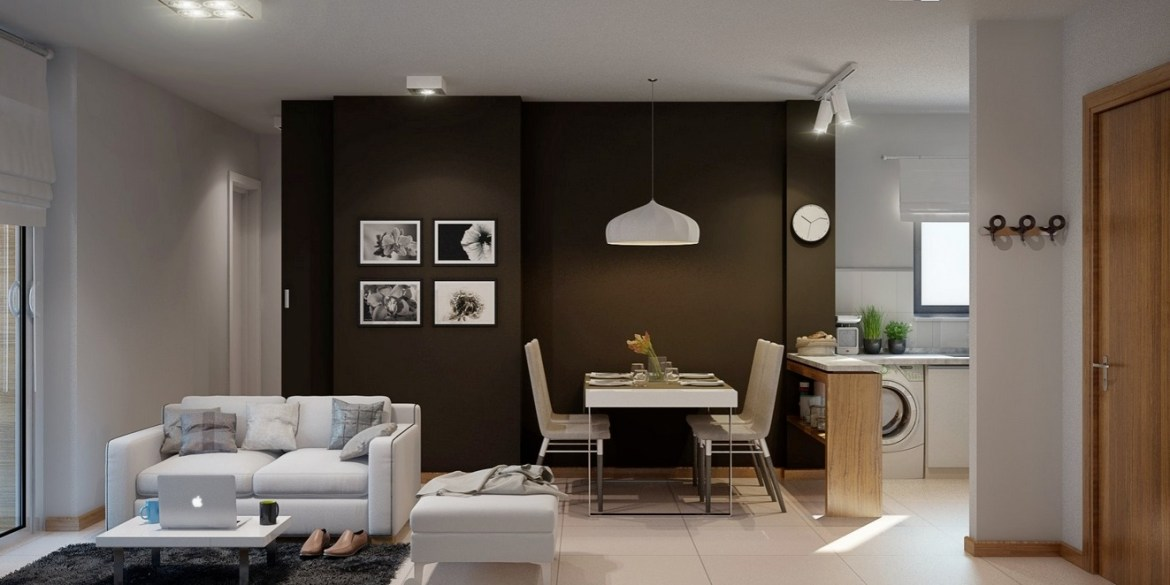 small-space-design