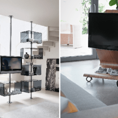 Sleek Tv Unit Design For Living Room Modern Pictures 6 Contemporary And Stands That Will Make Your Jaw Drop