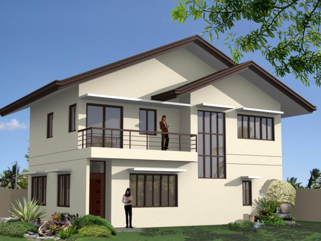House Plan Design In The Philippines Plan Home Plans Ideas Picture