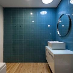 Tile Floor Designs For Living Rooms Room Decorating On A Budget Comfort Tiles Design