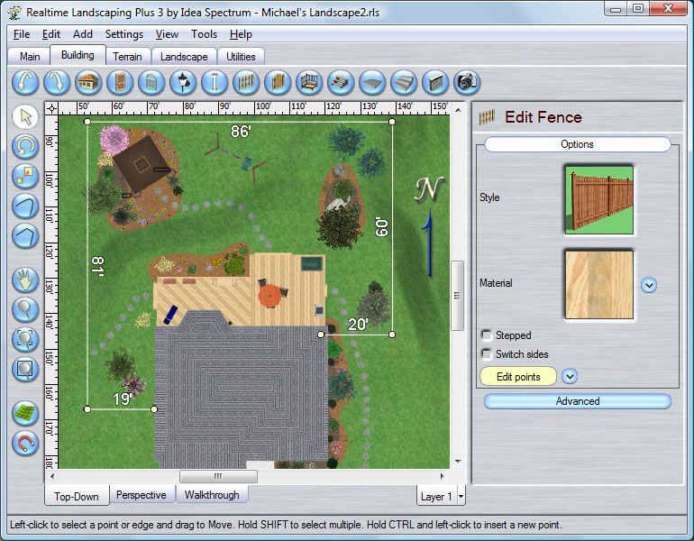 Web Based Kitchen Design Software