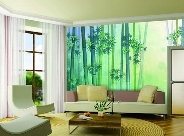 Simple House Interior Design Pictures