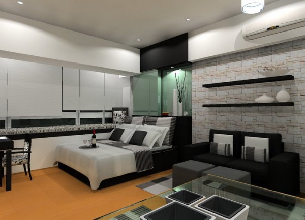plan young mens bedroom homedecomastery